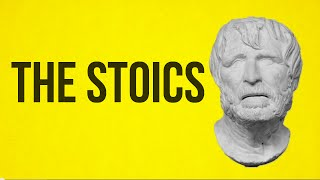 Video PHILOSOPHY - The Stoics download MP3, 3GP, MP4, WEBM, AVI, FLV Desember 2017