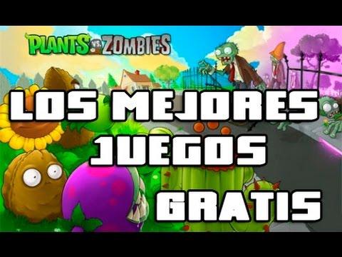 Juegos gratis| Juegos gratis friv 2014