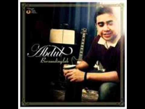 Abdul - Agar Kau Mengerti (Audio)