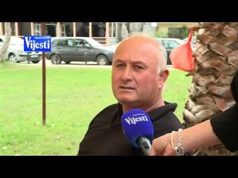 TUCA TUZI 151014 - TV VIJESTI