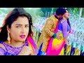 Dinesh Lal निरहुआ का सबसे हिट गाना 2017 - Aamrapali Dubey - Bhojpuri Movie Songs 2017 New