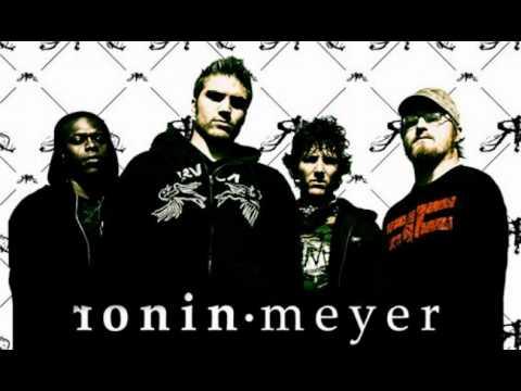 Клип Ronin Meyer - Come Undone