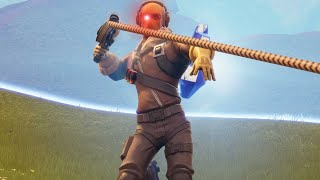 Grappler.exe thumbnail