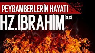 Hz.İbrahim (a.s)  İbrahim Soydan Erden
