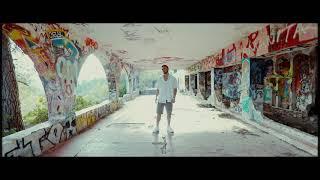 Смотреть клип Xnilo - Que Paso