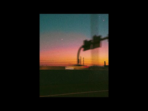 "(No Tags) Smooth Drake ft Che Ecru Type Beat- ""SHINE"" Free Instrumental"