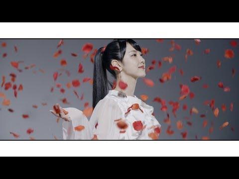 モーニング娘。'18『花が咲く 太陽浴びて』(Morning Musume。'18[Flowers Bloom with Sunshine])(ショートVer.)