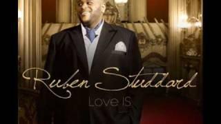 Ruben Studdard - I