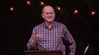 Walking in the Spirit [Sermon Only]   September 27th, 2020