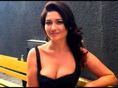 Анастасия Цилимпоу последние новости из жизни актрисы