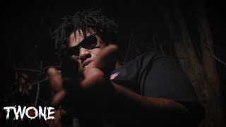 Fat Chapo - Bang Out | TWONESHOTTHAT Exclusive ™