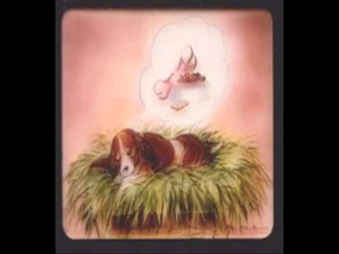 Aesop's Fables  Dog in Manger