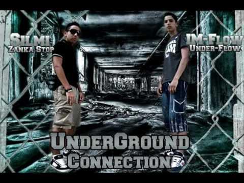 UnderGround Connection (IM-Flow