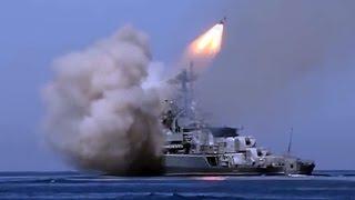 День Военно морского флота России