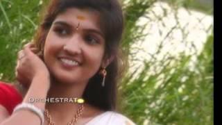New malayalam albam  2011