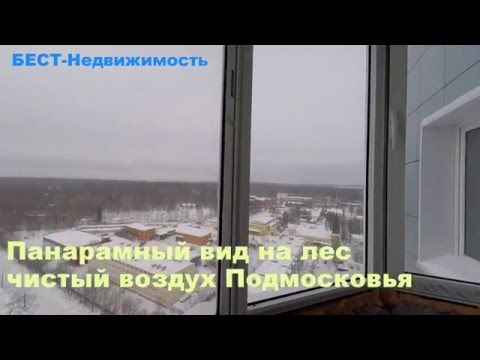 жк Некрасовский|  жк некрасовский дмитровский район |купить квартиру в дмитровском районе