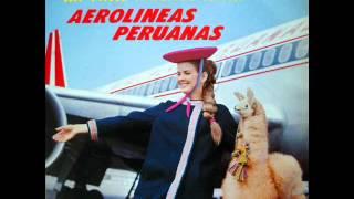 Maritza Rodriguez - Contestación a
