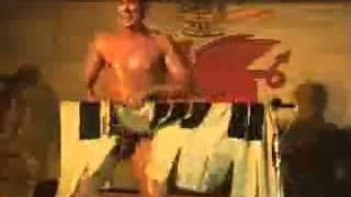 Download Video MAIN PIANO PAKE KONTOL Video dari Ponsel Saya MP3 3GP MP4