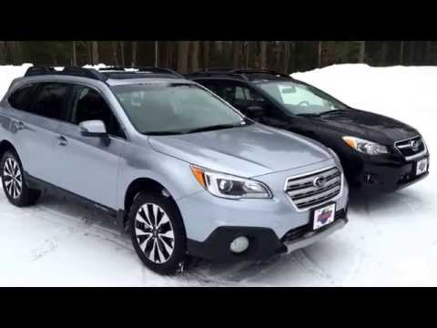 oil change on 2015 subaru outback 2 5 autos post. Black Bedroom Furniture Sets. Home Design Ideas