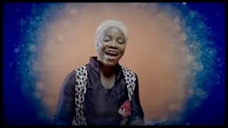 O ti sure (Official Video) - Bunmi Akinnaanu Adeoye