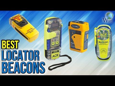 5 Best Locator Beacons 2017