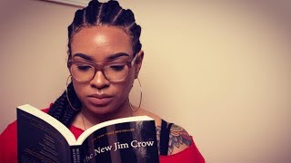untold-truth-about-why-african-americans-are-deemed-the-minority-group