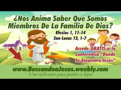 Reflexiones Cristianas Nos Anima Saber Que Somos Miembros De La