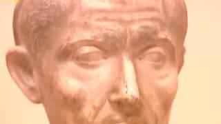 Pasja. Życie i śmierć Jezusa Chrystusa