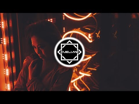 Rika Feat. The Highester - No Need (zaio...