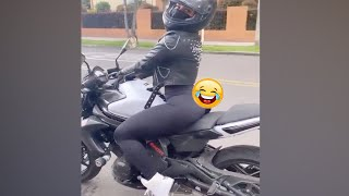 LIKE A BOSS COMPILATION - AMAZING Videos 10 Minutes #85