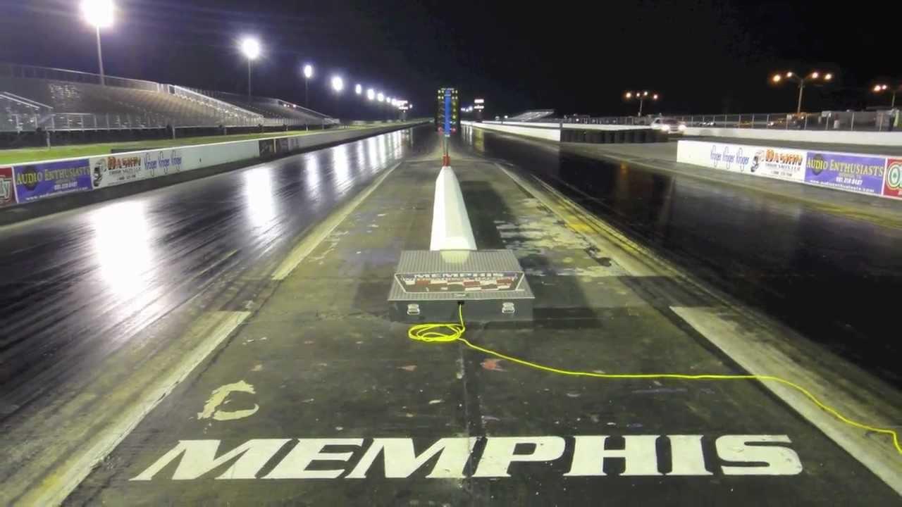 Memphis International Raceway >> Memphis International Raceway Midnight Madness Mov