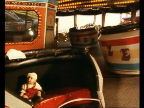 Episódio 9 Cuidado Com o Bebe Mr  Bean Legendado PT