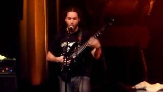 Cryptopsy - Benedictine Convulsions (Live In Quebec City)