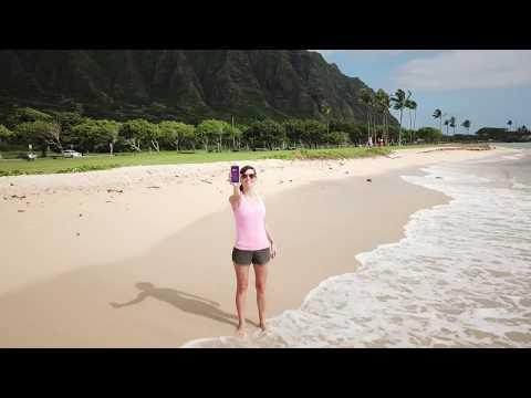Drops Releases Hawaiian