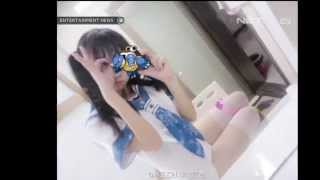 Download Video HEBOH Foto Seksi Anak Kecil Di Dunia Maya MP3 3GP MP4