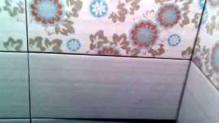 Скрытый люк(Как выглядит скрытый люк в действии. для ознакомления., 2013-10-29T21:40:32.000Z)