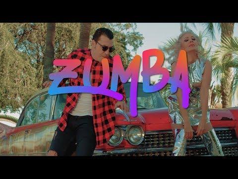 DANIELA GYORFI si ASU - Zumba...VIDEO MUSIC official NEW 2018
