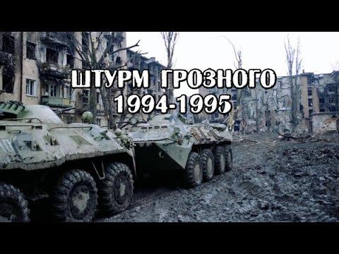 Список групп русского рока (панк, метал, классический рок