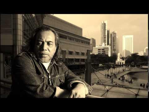 Ramli Sarip : Orang Kota