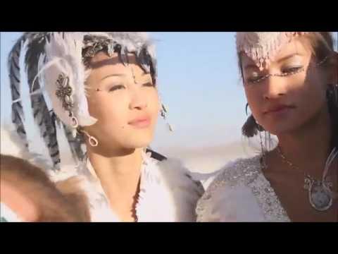 Dreamland Progressive Trance Mix 2017   YouTube