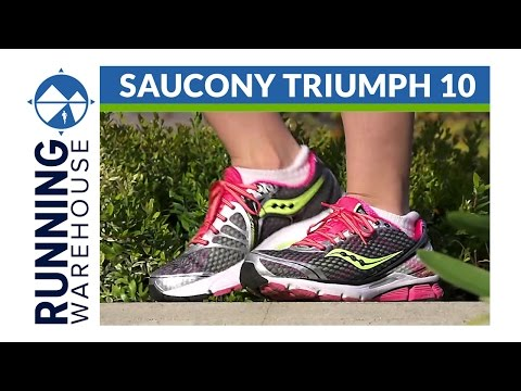 saucony-triumph-10-shoe-review