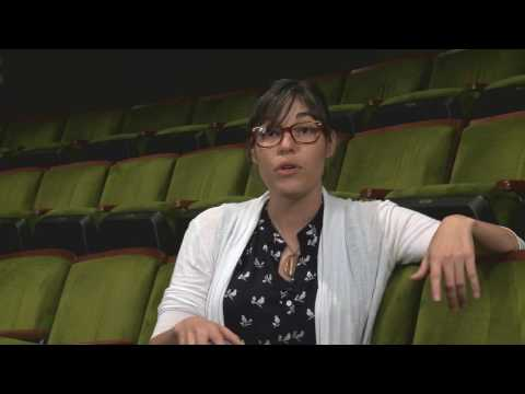 Working in Theatre: Production Management