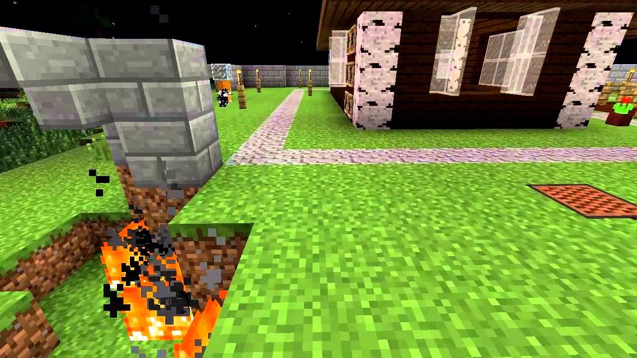 Tutorials Defense Official Minecraft Wiki