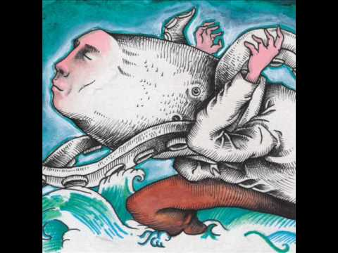 Okkervil River - Seas Too Far To Reach mp3