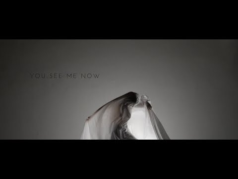 Lou Tavano - You See Me Now (Official Video)