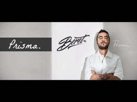 Beret - Prisma (Lyric Video)