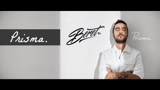 Download Lagu Beret - Prisma (Lyric Video) Terbaru