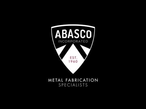 Abasco Inc. Metal Fabrication Specialists