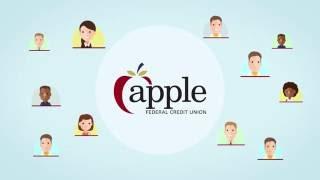 Apple Federal Credit Union - NoVA's Community Credit Union