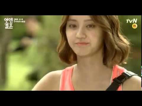 Marriage not dating ep 13 ost